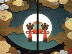 鬼燈斗技實戰 嘗試骰子鬼與魍魎鬼燈應用