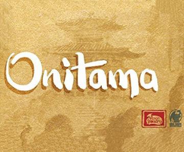 经典桌游模拟游戏《Onitama》上架