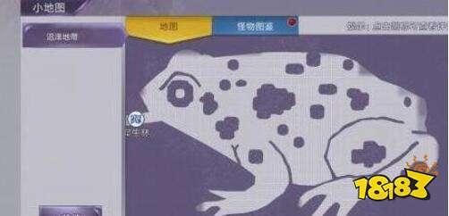 阿瑞斯病毒變異蛙怎么打 變異蛙打法攻略分享