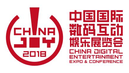 """打造中国游戏独有的""""文化符号"""""""
