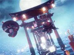 陰陽師《大觸覺醒》宣傳片:網易電影廠參上