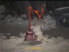 陰陽師老玩家回歸動畫 孤獨等待的小紙人