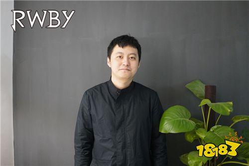 专访《RWBY》制作人:基于趣味性希望做一款粉丝喜爱的动作游戏