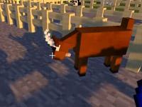 秀色解说:侏罗纪公园2 做个小猪君刷怪蛋