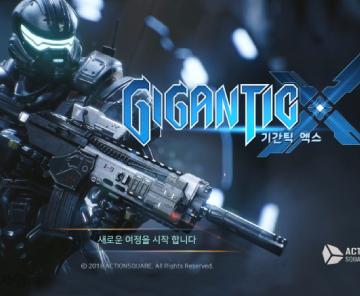 《Blade刀锋战记》开发商新作公开