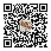 手游超bt网页游戏下载 地下城手游下载