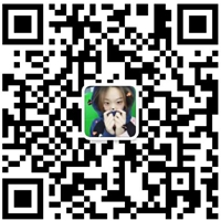 梦幻西游手游70级以上0元党的奋斗史