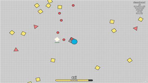 动荡 垣克动荡2qq版下载 现在最好玩的网络游戏