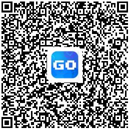 下载玩GO第一时间掌握新游测试资讯