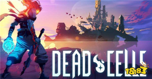 《Dead Cells》推出手机版事前登陆