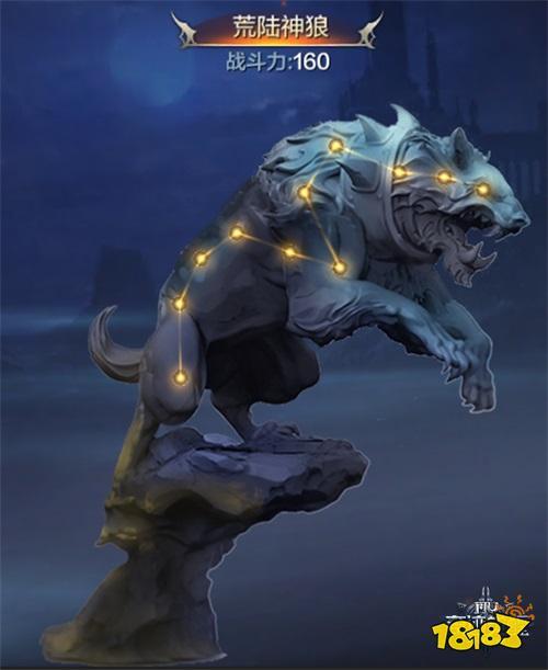 魔剑觉醒,奇迹新生,《奇迹MU:觉醒》今日魔剑公测