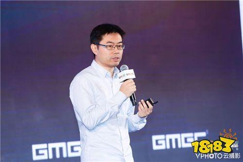 Google Play赵伊江:东南亚核心打法 不要只顾买量要多渠道整合