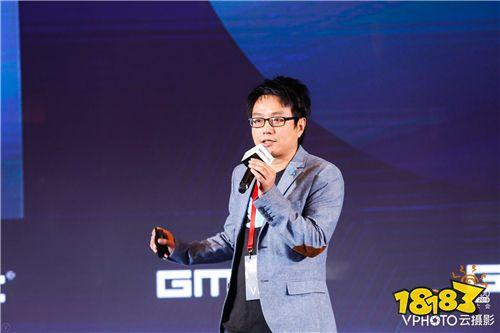 Adam Yang,Twitter:先行者启示录:中国游戏如何突破日美市场