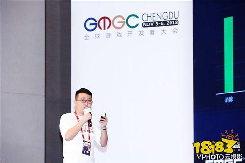 vivo小游戏商务负责人程文杰:小游戏用户大部分非传统手游用户