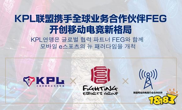王者荣耀KPL比赛