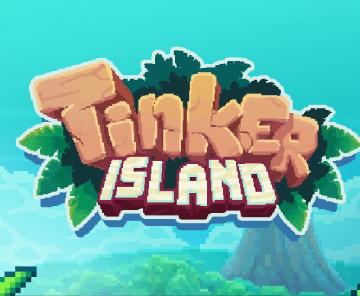 《Tinker Island》求生之路展开