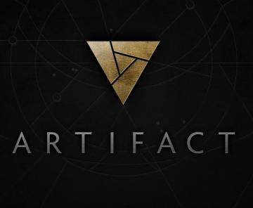 《Artifact》因太氪遭玩家抱怨