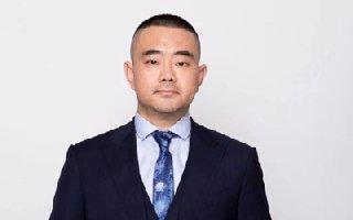 腾讯赵治将出席第五届中国数字娱乐产业年度高峰会并发表重要演讲