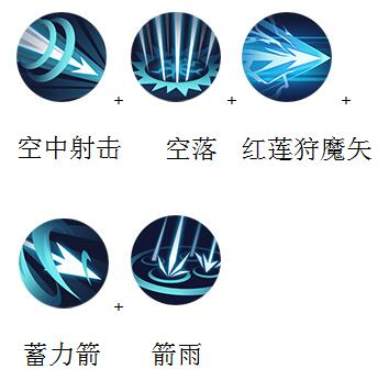 侍魂胧月传说流镝怎么连招 侍魂手游流镝连招技巧