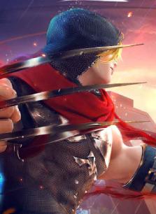 魂武者、最终幻想:勇气启示录、梦间集天鹅座本周开测
