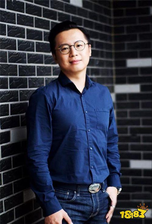 星光闪耀!第十届中国优秀游戏制作人大赛策划组评委阵容公布