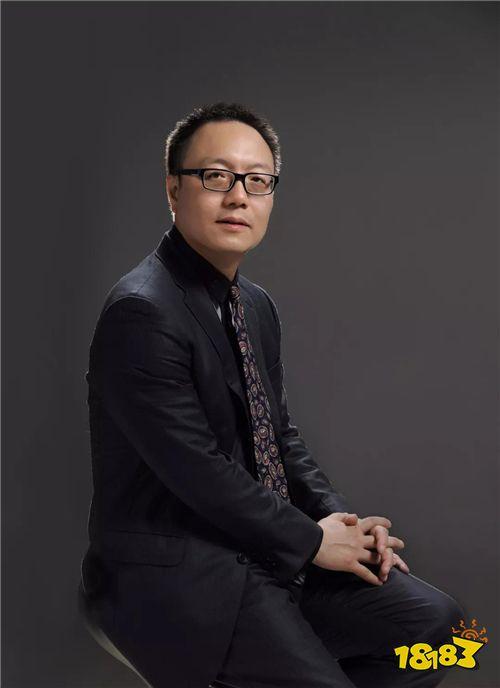 完美世界CEO萧泓博士将出席第五届中国数字娱乐产业年度高峰会并发表重要演讲
