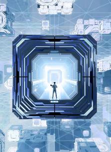 次元杀阵、魔灵兵团、拓荒 InfinityCraft本周开测