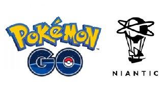 《精灵宝可梦go》开发商Niantic市值将破40亿美元