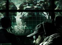 《黑色命令》对战模式改版 繁中版教学即将登??!