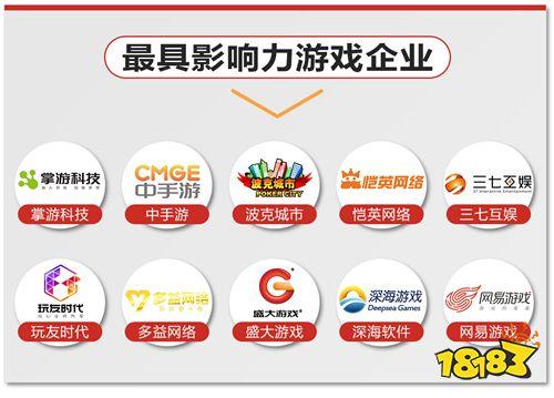 官宣!第六届金茶奖获奖名单揭晓