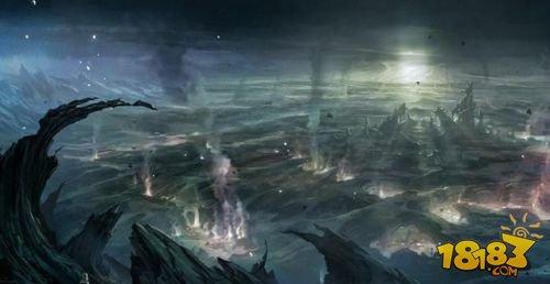多人线上RPG手游《灾祸的真理》新情报公开