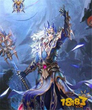 魔幻角色扮演大作 绝地奇迹游戏特色一览