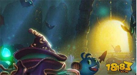 不思议迷宫新版骷髅岛120通关技巧打法及阵容推荐攻略