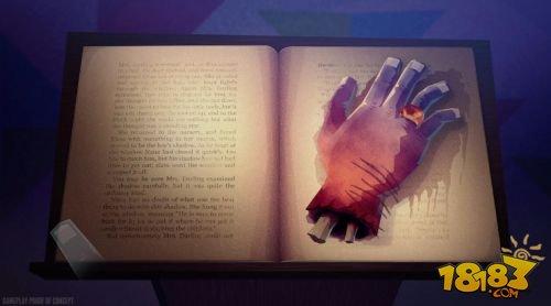 冒险解谜游戏《珍妮的线索》将推手机版