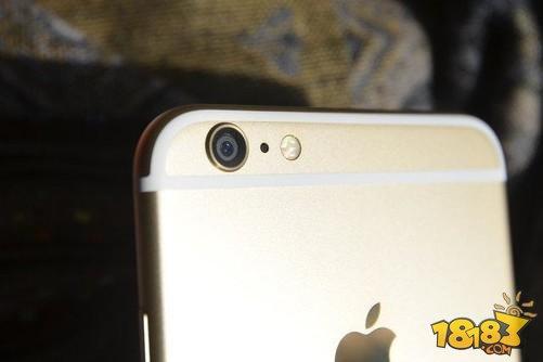 盘点史上最坑人的手机八大谣言,你曾经信过吗?