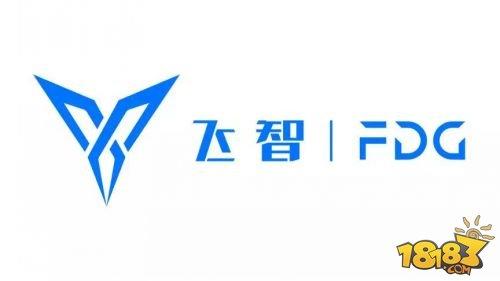 上海飞智电子科技有限公司将于2018年eSmart展会精彩亮相