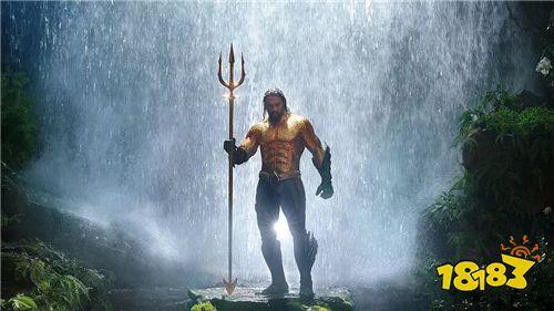 《魔域》轮回之境新副本来袭 就是神装海王来了也得折戟