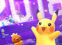 捉寵熱潮持續 《Pokemon GO》2018成績依然優秀