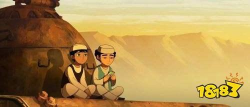 《养家之人》高清电影在线观看 电影免费迅雷下载