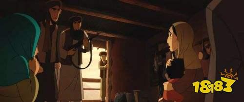 《养家之人》完整版电影在线观看 迅雷BT种子免费下载