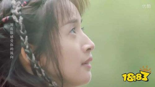 《小女花不弃》电视剧高清版免费在线观看