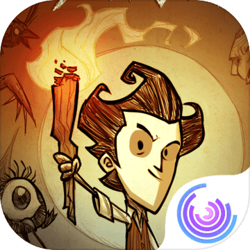 Don't Starve Together下载