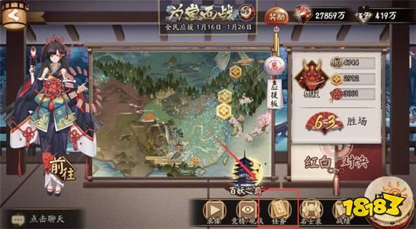 http://www.youxixj.com/youxizhanhui/26708.html