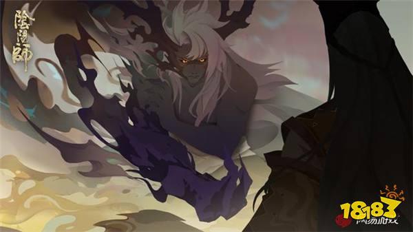 阴阳师现有SP式神强度评价 茨林成最强SP式神
