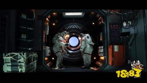 《流浪地球》在哪可以看 电影什么时候下线