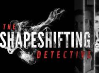 Steam人气交互式电影解谜游戏《化身侦探》手机版公布