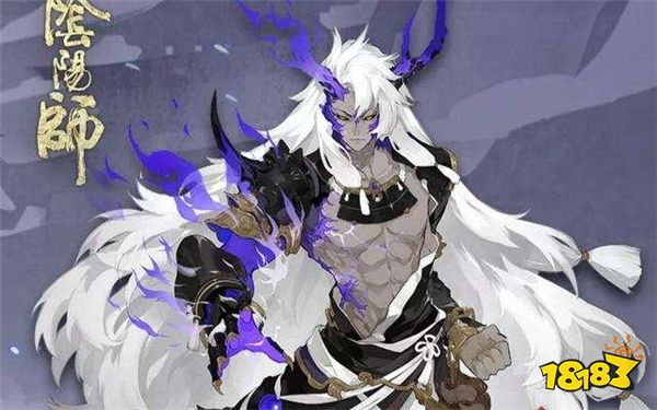 http://www.youxixj.com/yejiexinwen/31590.html