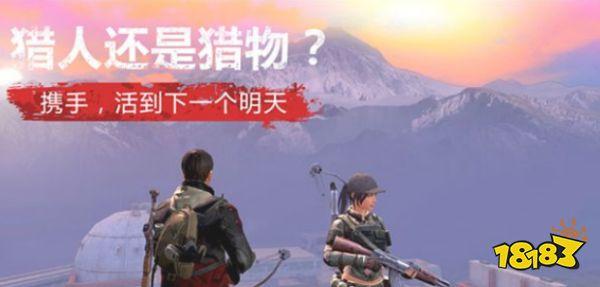 http://www.ysj98.com/yishu/398536.html