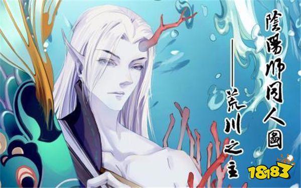 http://www.youxixj.com/baguazixun/32123.html