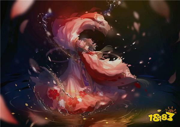 阴阳师樱花妖惨遭削弱 花鸟或将重回斗技场